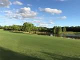 15003 Golf Drive - Photo 4