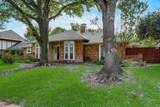 2709 Graphic Place - Photo 13