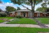 2709 Graphic Place - Photo 14