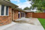 2709 Graphic Place - Photo 17