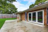 2709 Graphic Place - Photo 18