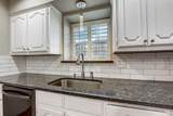 2709 Graphic Place - Photo 19
