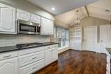 2709 Graphic Place - Photo 21