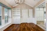 2709 Graphic Place - Photo 24