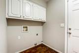 2709 Graphic Place - Photo 25