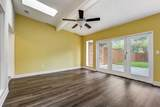 2709 Graphic Place - Photo 28
