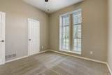 2709 Graphic Place - Photo 34