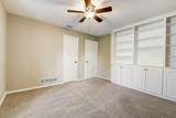 2709 Graphic Place - Photo 36