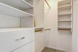 2709 Graphic Place - Photo 40