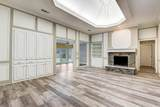 2709 Graphic Place - Photo 5