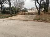 616 Long Acre Street - Photo 1
