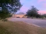 8160 University Hills Boulevard - Photo 3