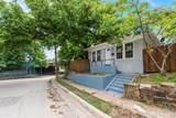 2612 Harwood Street - Photo 2