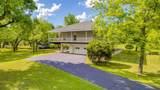 411 Lazy Bend Estates Road - Photo 1