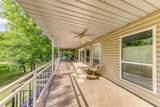 411 Lazy Bend Estates Road - Photo 25