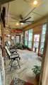 5001 White Oak Lane - Photo 24
