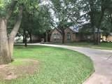 5001 White Oak Lane - Photo 3