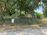 TBD Fm Road 429 - Photo 21