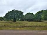 8675 Hutcheson Hill Road - Photo 1
