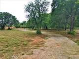 8675 Hutcheson Hill Road - Photo 3
