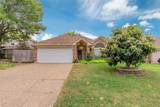 5419 Rolling Green Road - Photo 1