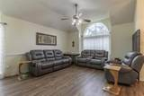 5419 Rolling Green Road - Photo 4