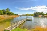 3030 Beacon Lake Drive - Photo 15