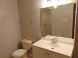 7510 Holly Hill Drive - Photo 11