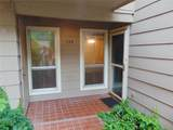 7510 Holly Hill Drive - Photo 12