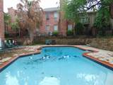 7510 Holly Hill Drive - Photo 14