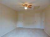 7510 Holly Hill Drive - Photo 23