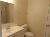 7510 Holly Hill Drive - Photo 24