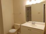 7510 Holly Hill Drive - Photo 26