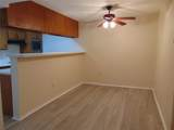 7510 Holly Hill Drive - Photo 3