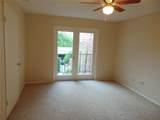 7510 Holly Hill Drive - Photo 7