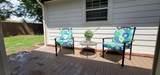 125 Sunnyvale Terrace - Photo 17