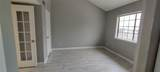 5590 Spring Valley Road - Photo 7
