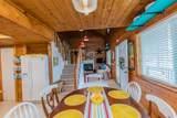 5430 Arrowhead Trail - Photo 16