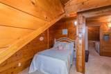 5430 Arrowhead Trail - Photo 23