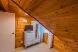 5430 Arrowhead Trail - Photo 24