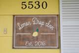 5430 Arrowhead Trail - Photo 3