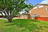 2881 Spinks Road - Photo 12
