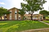 2881 Spinks Road - Photo 6