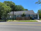 2829 Highland Avenue - Photo 2