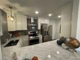 4739 Fairfield Avenue - Photo 3