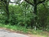 TBA Preston Road - Photo 1
