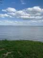 716 Lakeshore Drive - Photo 10