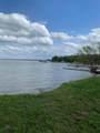 716 Lakeshore Drive - Photo 9