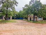 1647 County Road 1004 - Photo 23
