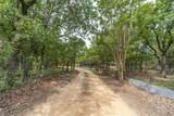 1647 County Road 1004 - Photo 29